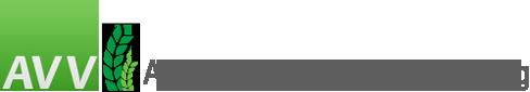 Landwirtschaftliche Versicherungen für Maschinenringmitglieder mit Vergleichsrechnern für den Endverbraucher und Privatkunden der AVV GmbH